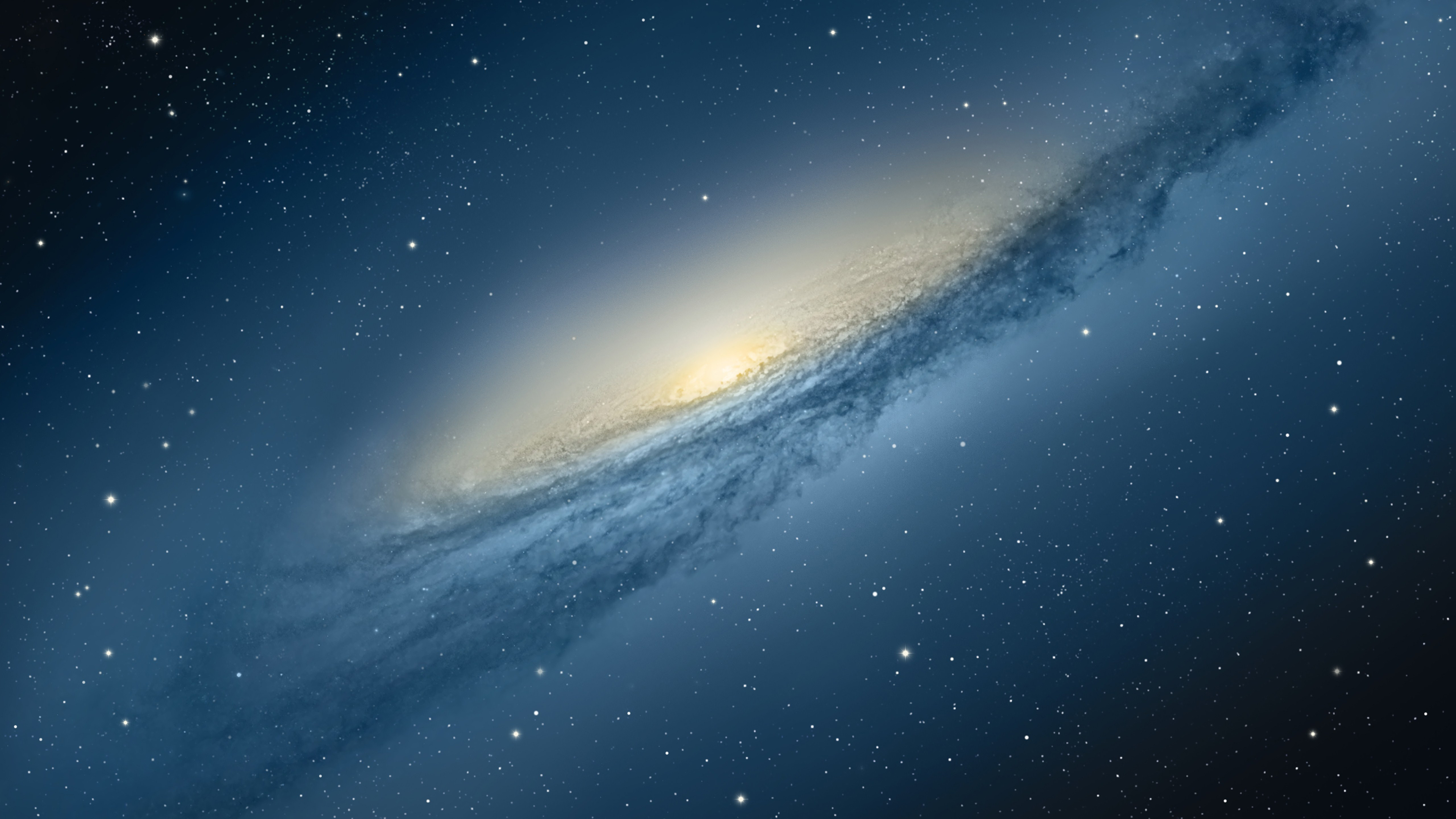 Space Planet Galaxy Stars Ultrahd 4k Wallpaper Wide