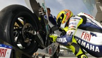 Valentino Rossi Motorcycle wallpapers