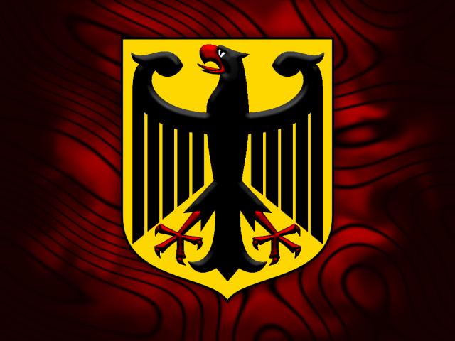 Like German Eagle HD Wallpaper | Wide Screen Wallpaper 1080p,2K,4K