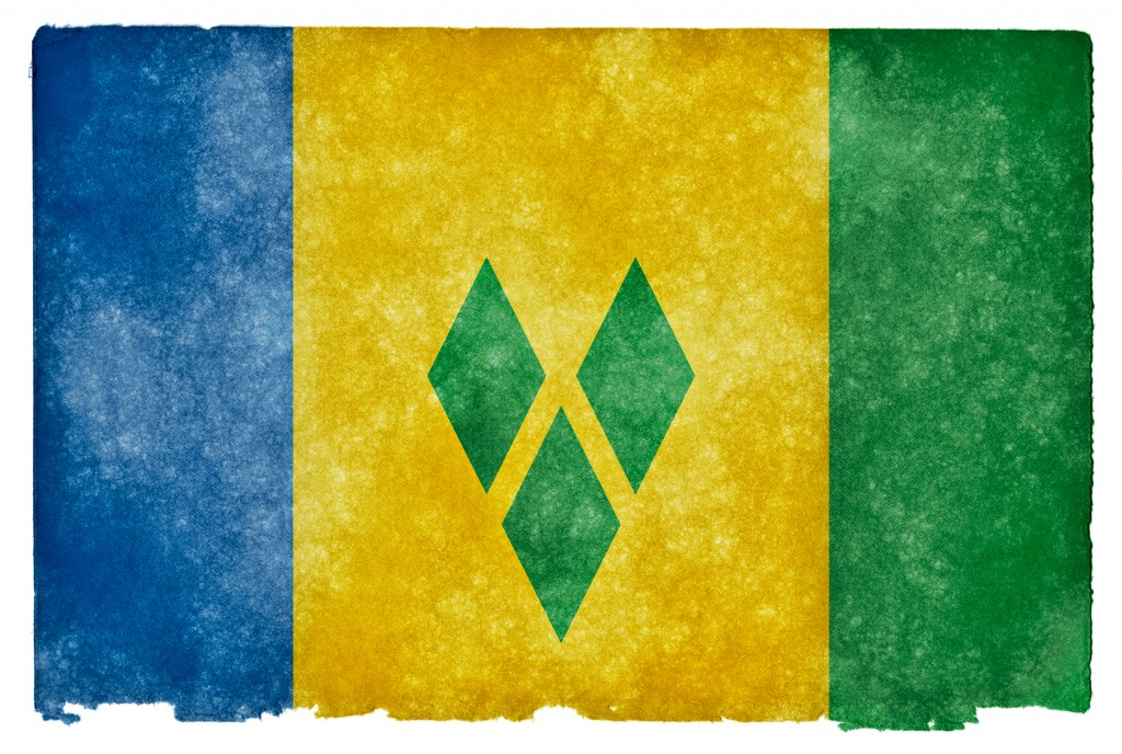 iphone wall paper vincent and the grenadines grunge flag hd wallpaper 12458