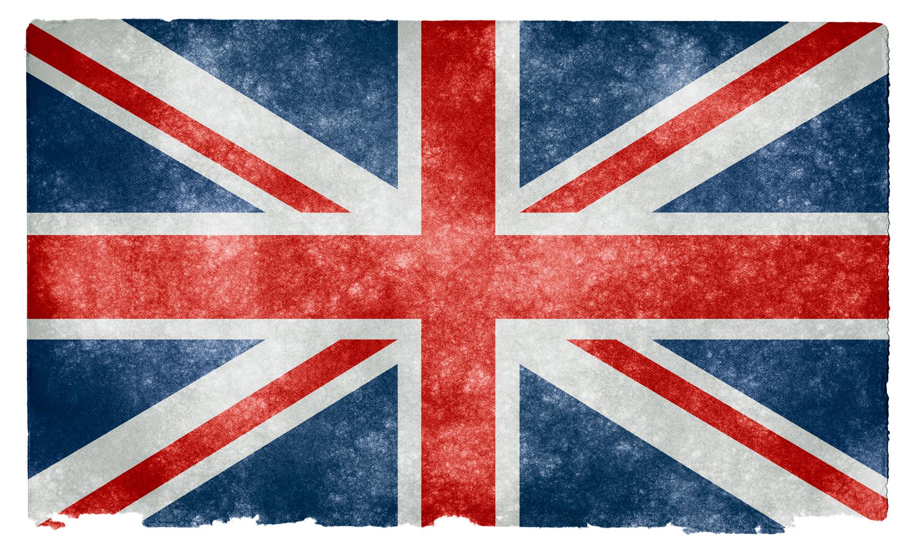 UK Grunge Flag HD Wallpaper | Wide Screen Wallpaper 1080p,2K,4K