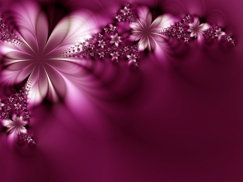 Abstract Background 8 Wallpapers
