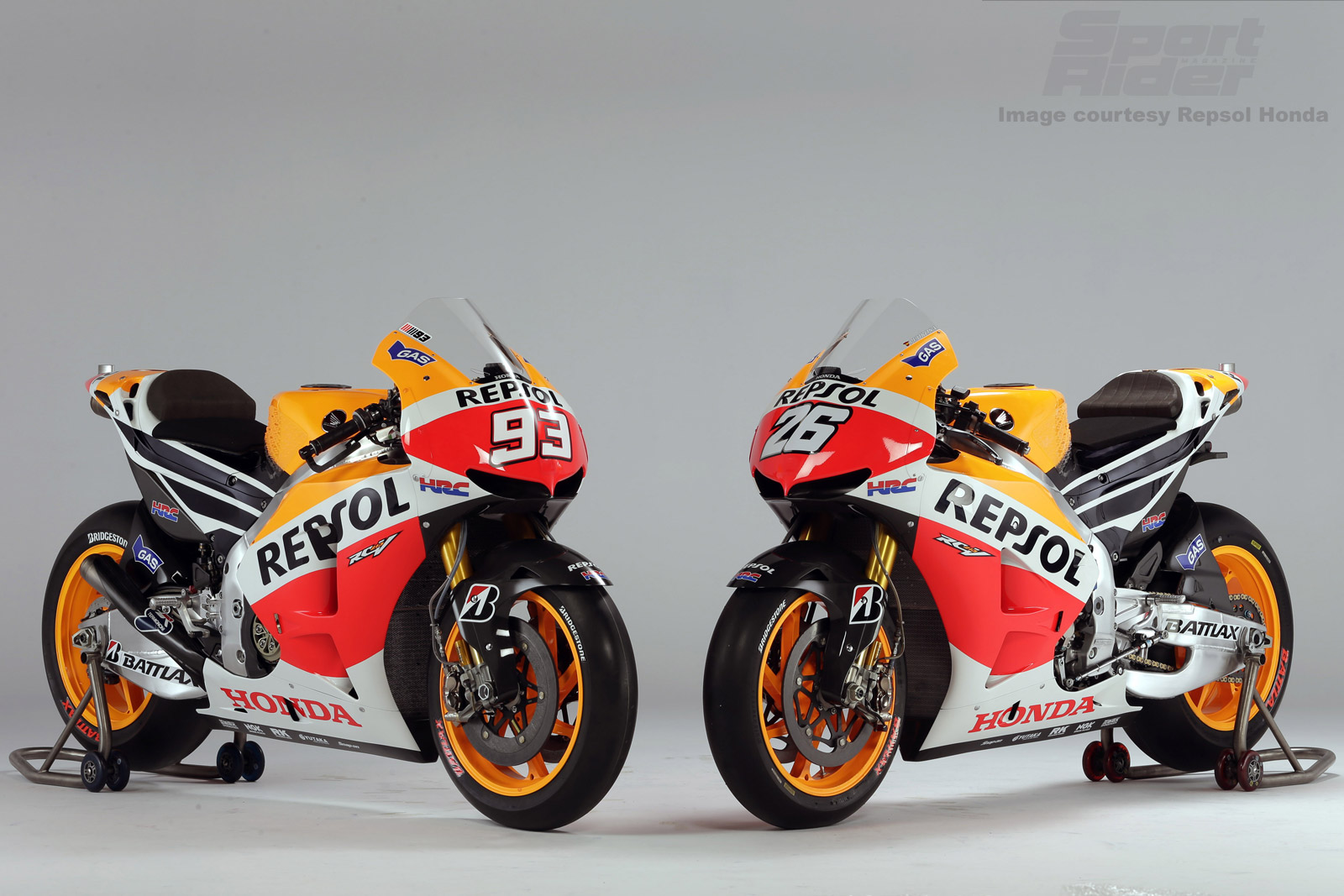 Repsol Honda MotoGP 2015 Wallpaper | Wide Screen Wallpaper 1080p,2K,4K