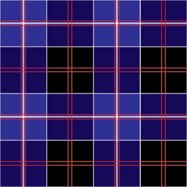 The dunlop tartan wallpaper wide screen wallpaper 1080p for Tartan wallpaper next