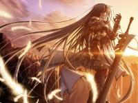 Taringa Anime Wallpaper